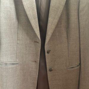 United Colors Of Benetton Jackets & Coats - Blazer ✨
